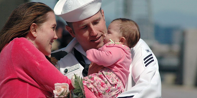 sailor-wife-baby